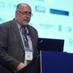 Dr Hesham Saad, Arabian Steel, Egypt