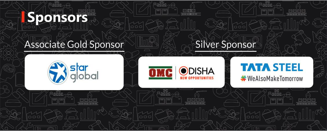 associate silver sponsors