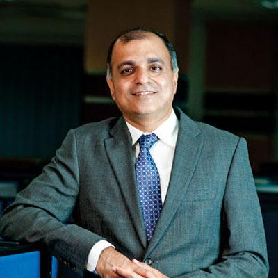 Aameir Alihussain
