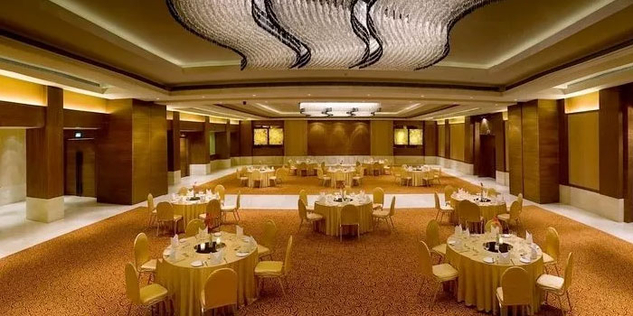 Hotel The LaLiT