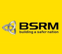 BSRM-Platinum Sponsor