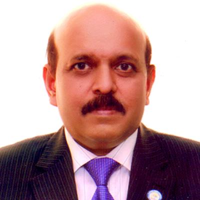Md Zafar Alam