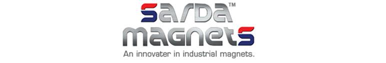 sarda magnets
