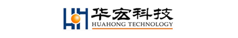 Huahong Technology