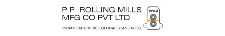 pp rolling mills mfg co pvt ltd