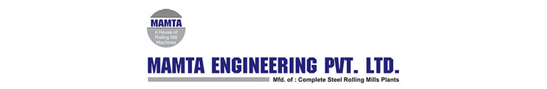 Mamta engineering pvt ltd