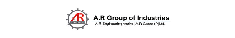 A R. Group of Industries