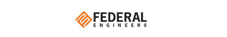 federal engineers