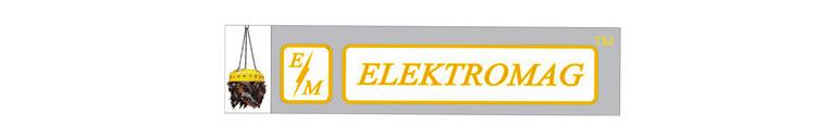 eletromag