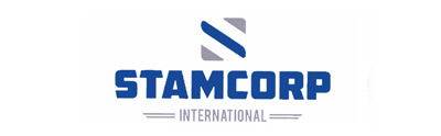 stamcorp