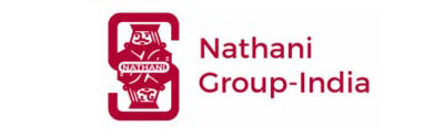 nathani group india