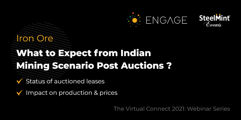 What to expect from Indian mining scenario post auctions?